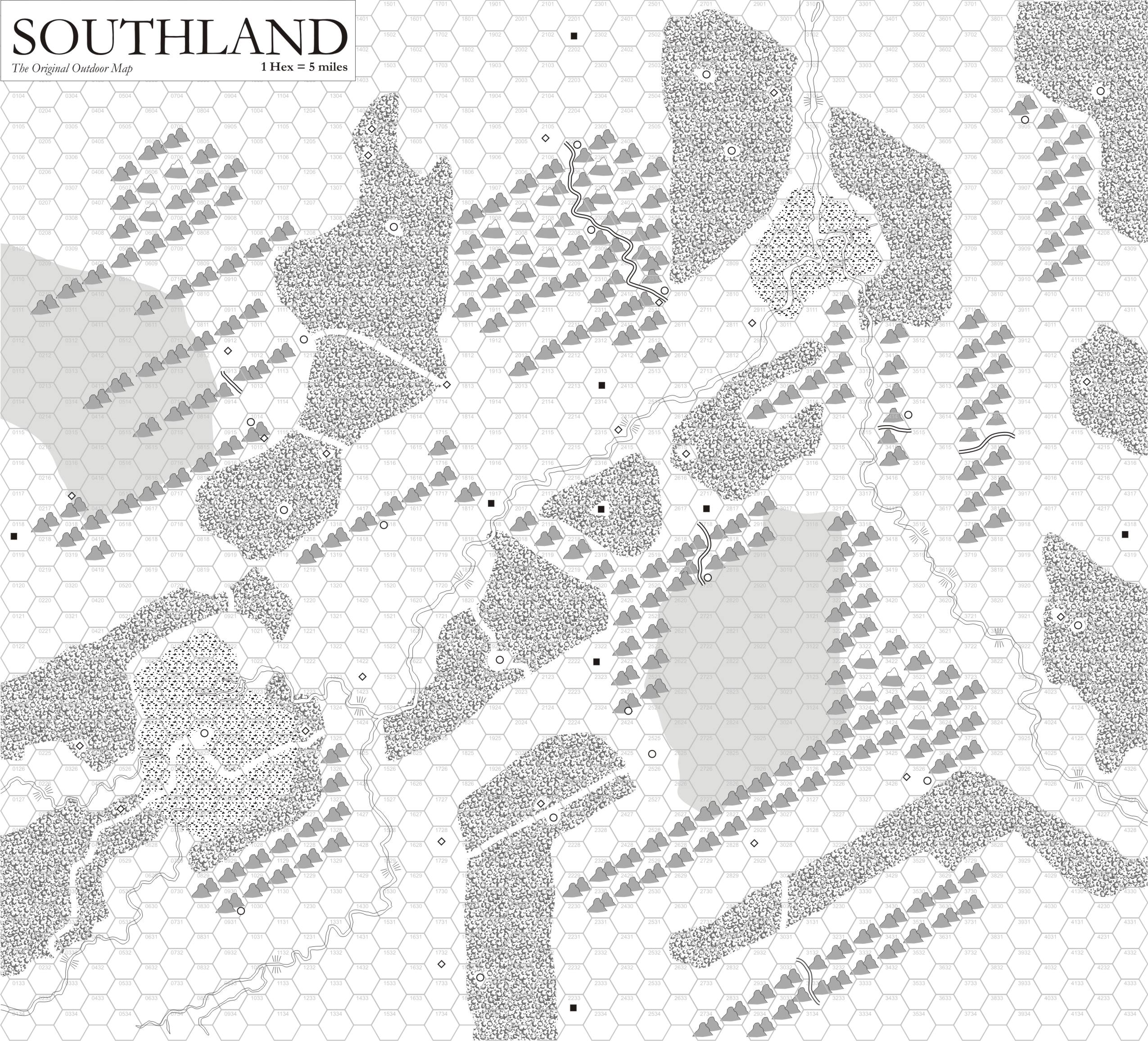 southlandsm.jpg